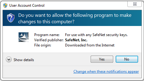 PROTECTION TÉLÉCHARGER 7.6.6 SENTINEL